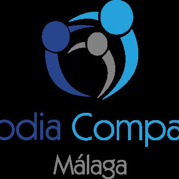 COLABORADORES CUSTODIA COMPARTIDA MÁLAGA