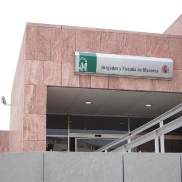 La familia del menor presuntamente violado por dos compañeros pide su expulsión del centro escolar