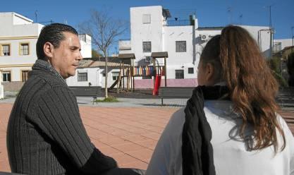 EL BUFETE IFS ABOGADOS DEFIENDE LOS INTERESES DE AINHOA, LA MENOR BRUTALMENTE ATROPELLADA EN CHARCO DE LA PAVA