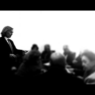 """La Audiencia no cree la versión de una mujer y absuelve al acusado de violarla.""""ifs abogados consigue la primera imputación por denuncia falsa en la seccion octava de Málaga, diario sur"""""""