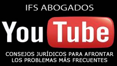 IFS Abogados en Youtube
