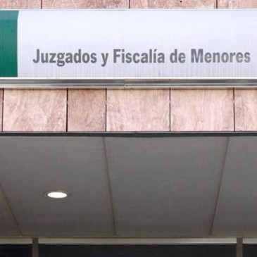 Un año de internamiento para el menor que abuso de otro en Málaga, caso llevado por el Bufete Jurídico IFS