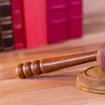 Un hombre ha pasado 3 años en prisión por una denuncia falsa